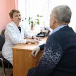 Медцентр доктора Красильниковой